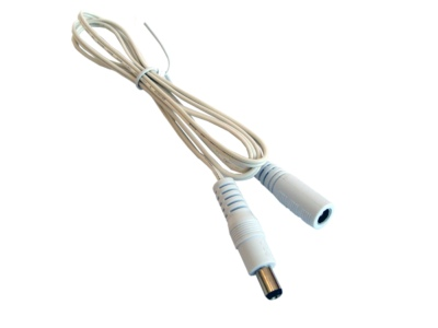 Cable-with-DC%2DPower