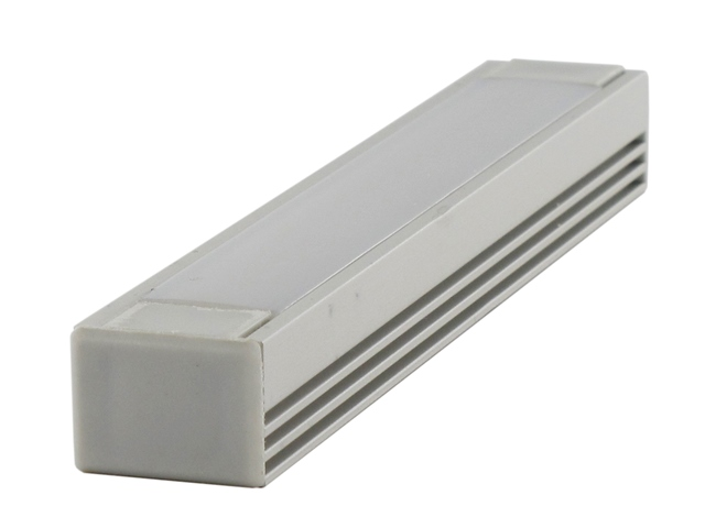 H0%2DSeries-LED-profile-light