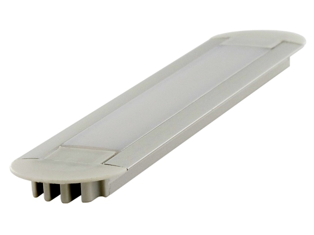 LF%2DSeries-LED-profile-light